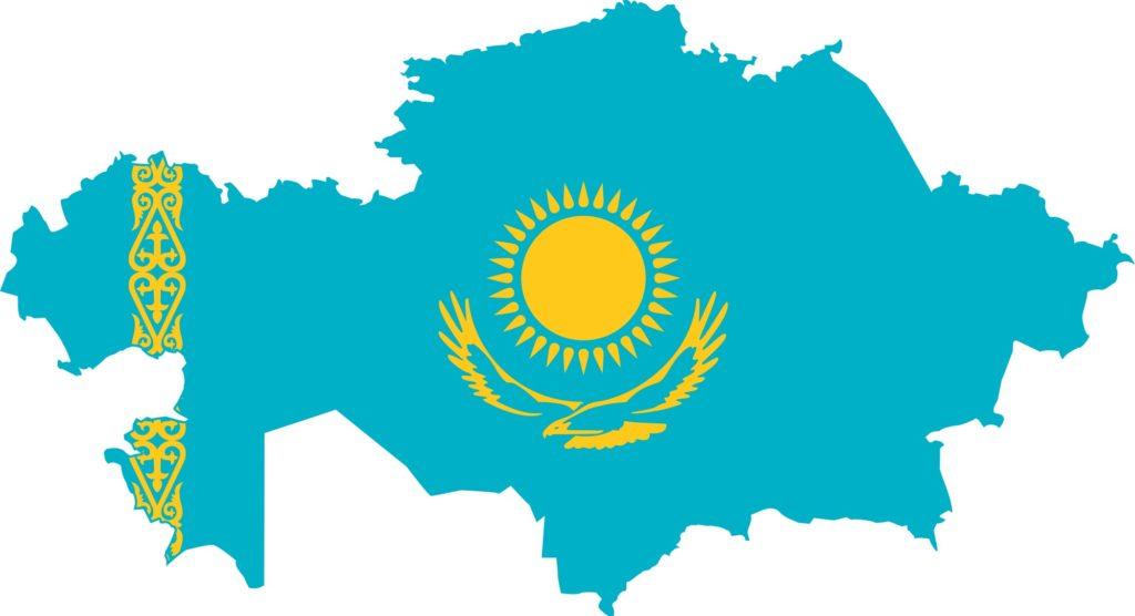 Нужен ли загранпаспорт в Казахстан для россиян
