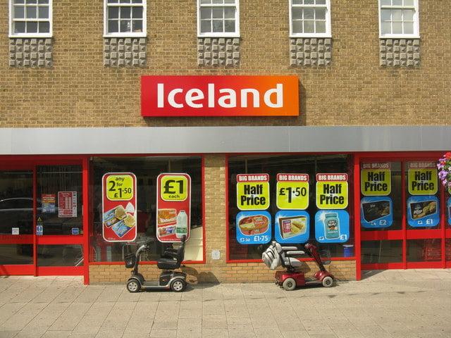Как иммигрировать в Исландию