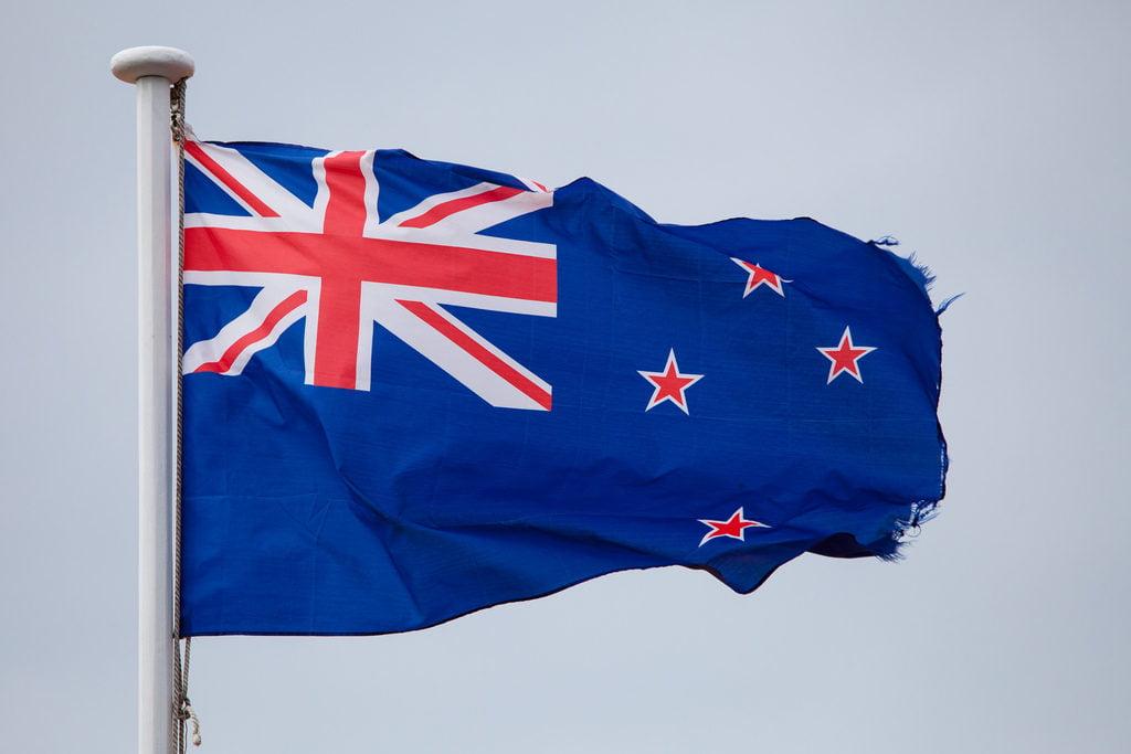 Как переехать жить в Новую Зеландию из России