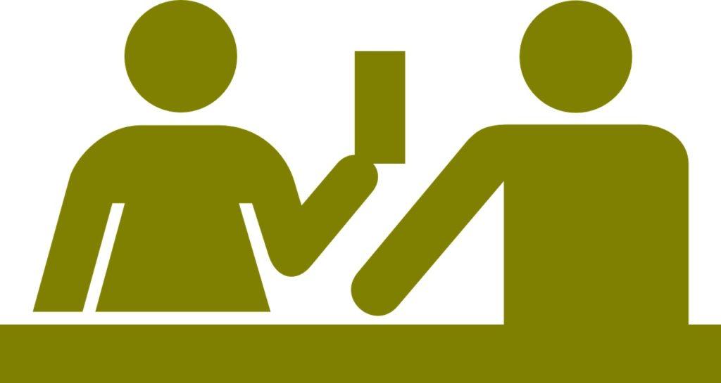 Подать заявку онлайн загранпаспорт во владимире