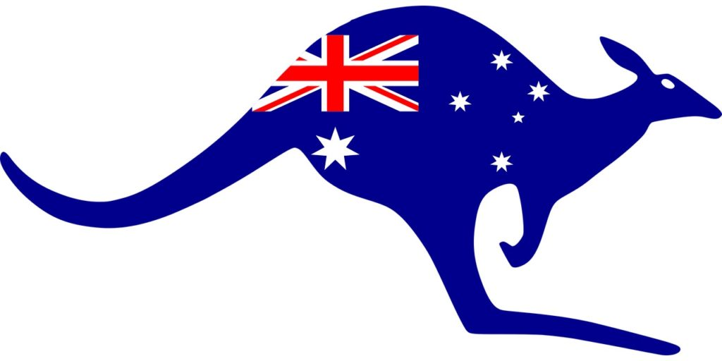 Как эмигрировать в Австралию из России