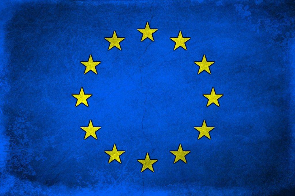 Образец справки с работы для Шенгенской визы
