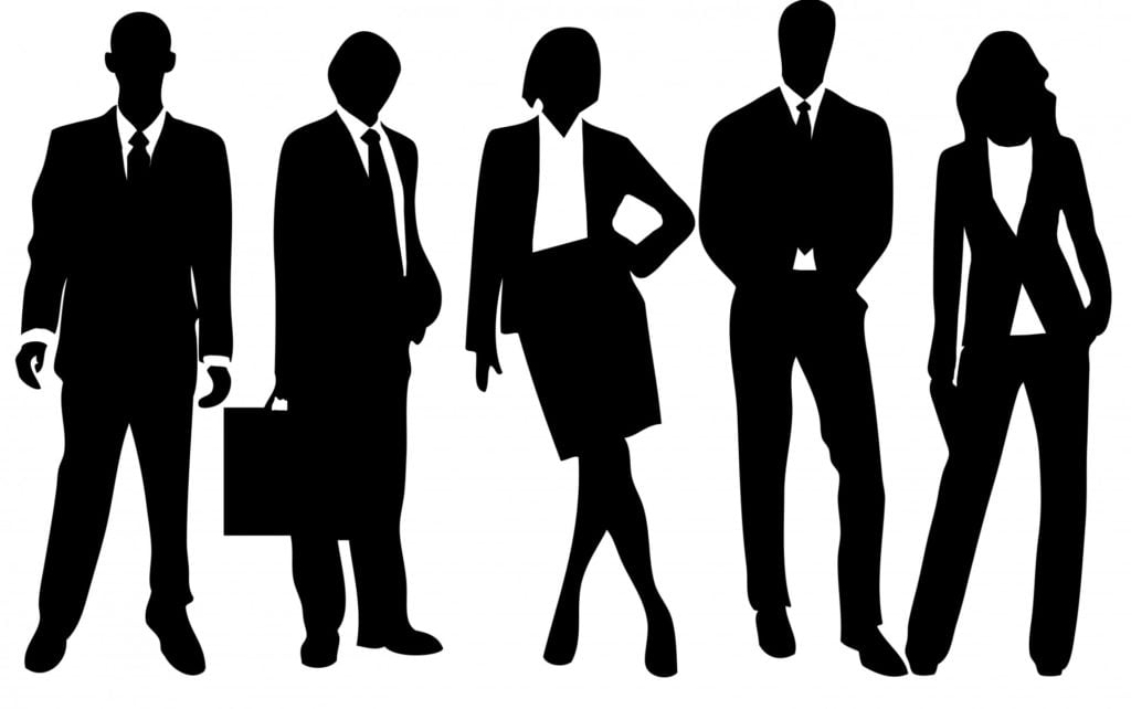 Изображение - Иммиграция в чехию business-people-group-e1517756046527-1024x642