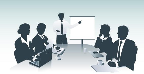 Изображение - Иммиграция в чехию business_presentation_byvectoropenstock