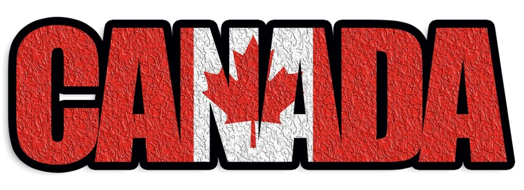 Программы для иммиграции в Канаду