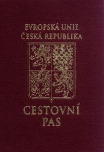 Чешское гражданство для жителей России: основные моменты