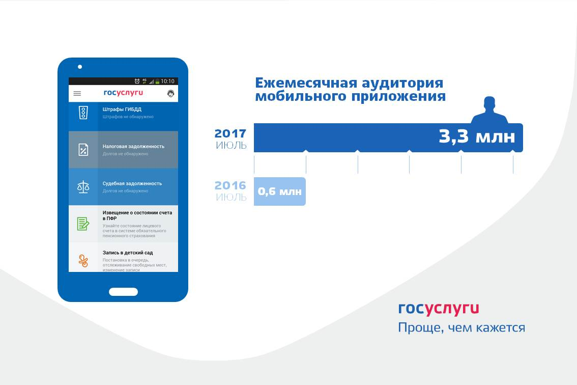 на украину с ребенком 2018 фото