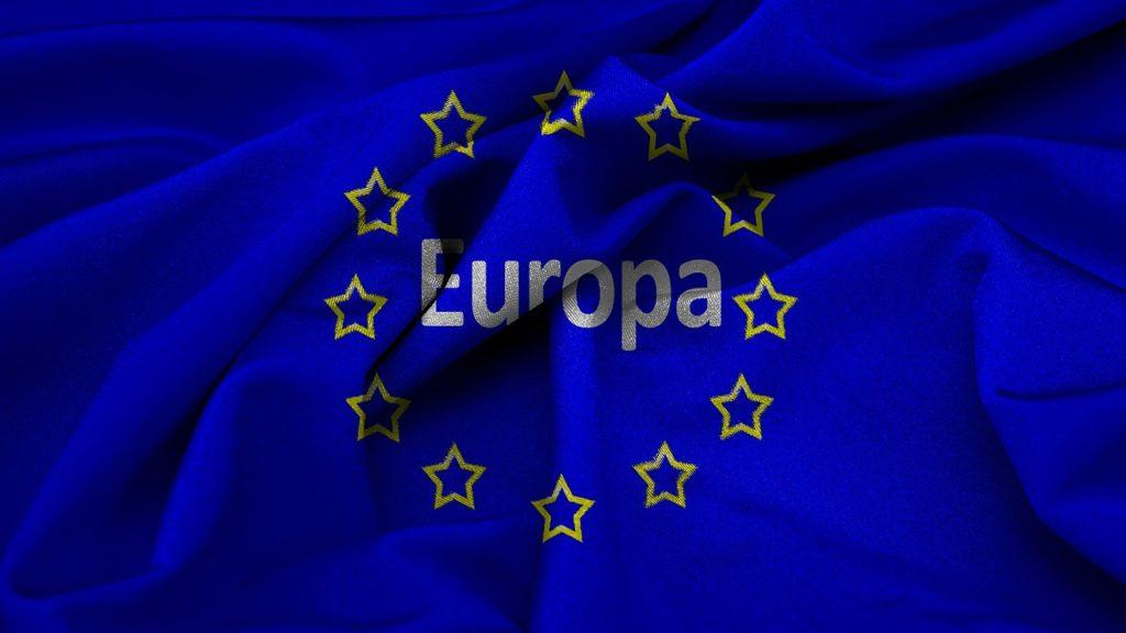 Изображение - Иммиграция в европу europe-246993_1280-1024x576