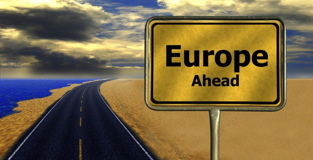 Изображение - Иммиграция в европу europe-636985_1920-1024x526