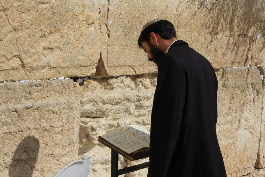 Изображение - Как получить гражданство израиля гражданину россии israel_the_jews_jewish_the_bible_jew_bible-872213-1024x683