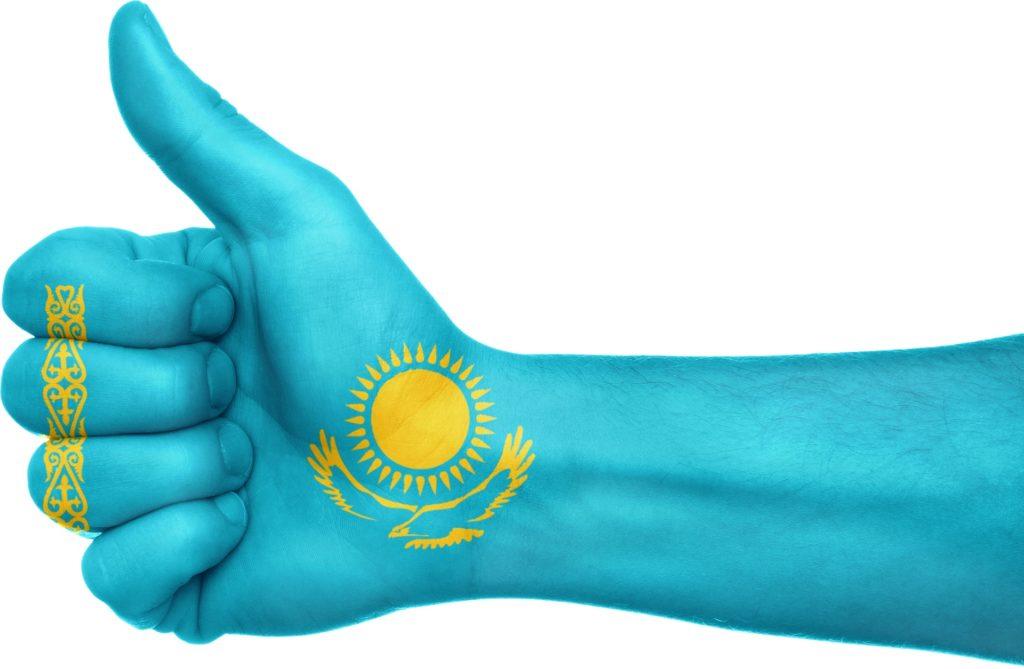 Как россиянину получить ВНЖ в Казахстане