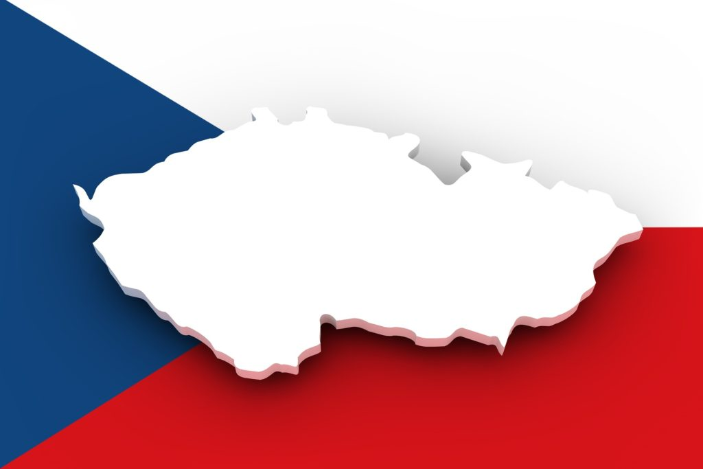 Нужна ли Шенгенская виза в Чехию для граждан России