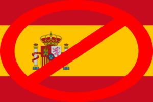 ПМЖ в Испании для русских