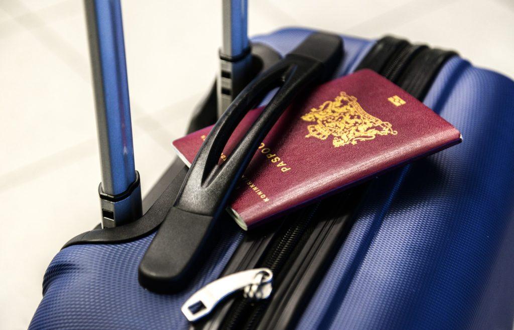 Что даёт своему обладателю мультивиза Шенген