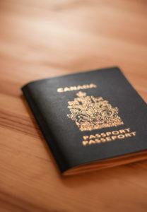 Как уехать в Канаду на ПМЖ из России