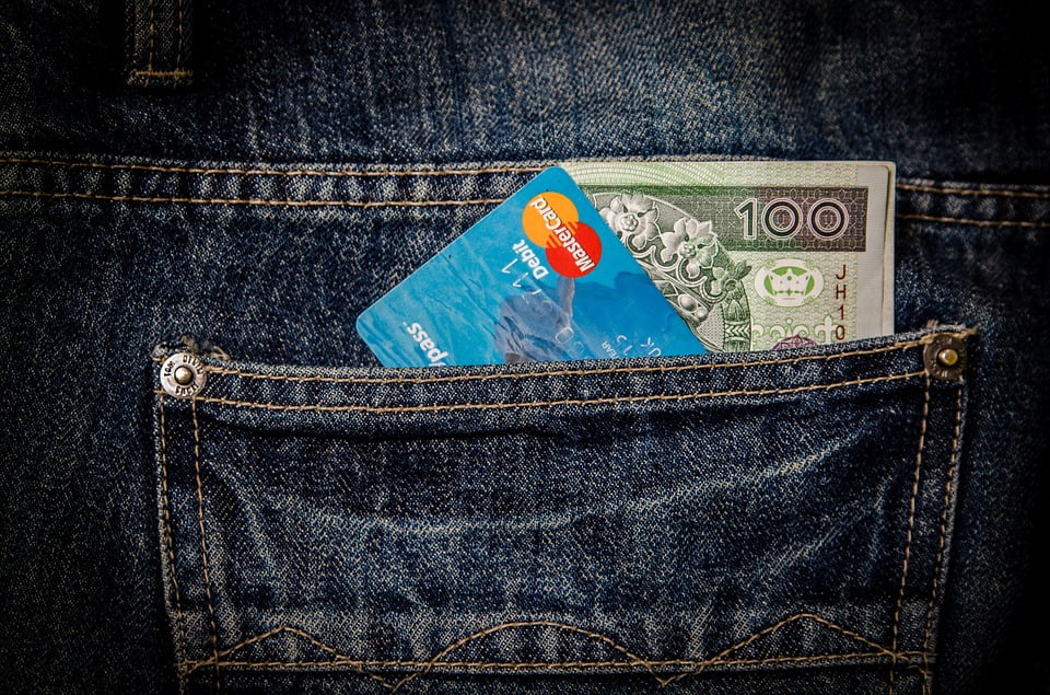 Сколько стоит Шенген в Финляндию и как его получить