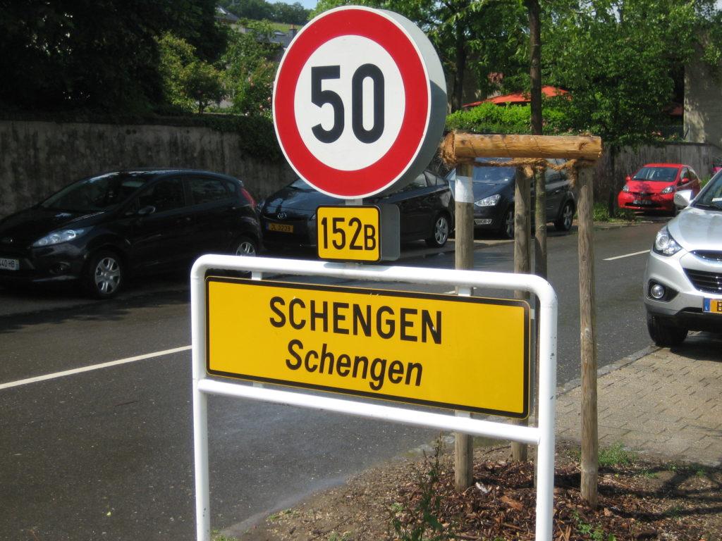 Шенгенская мультивиза на год: стоимость оформления