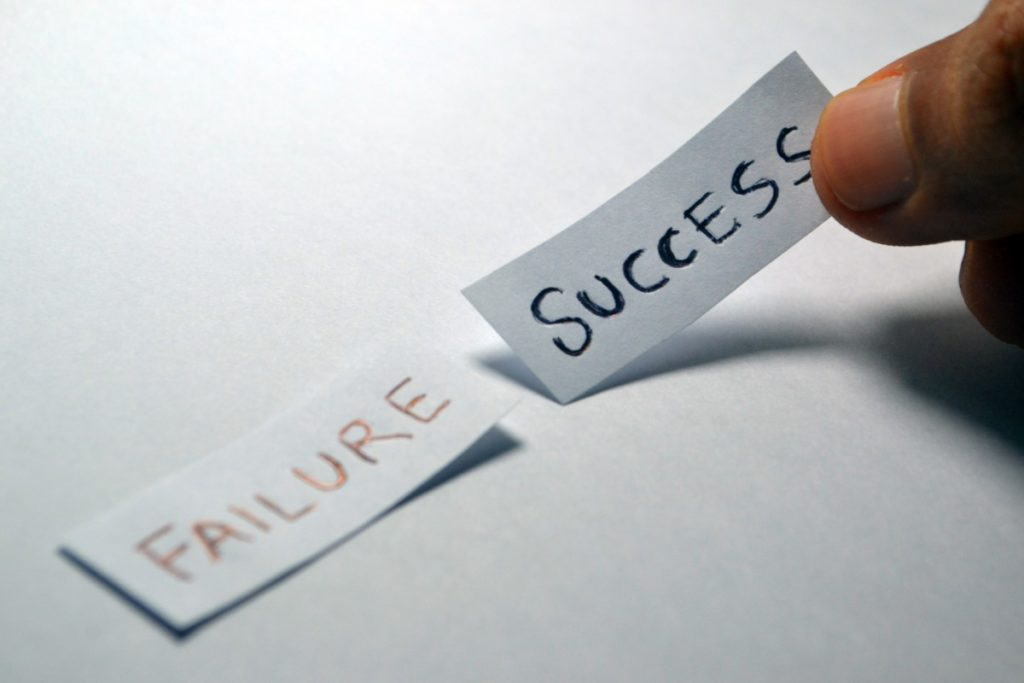 Изображение - Как получить гражданство беларуси гражданину рф success_failure_opposite_choice_choose_decision_positive_word-666777-1024x683