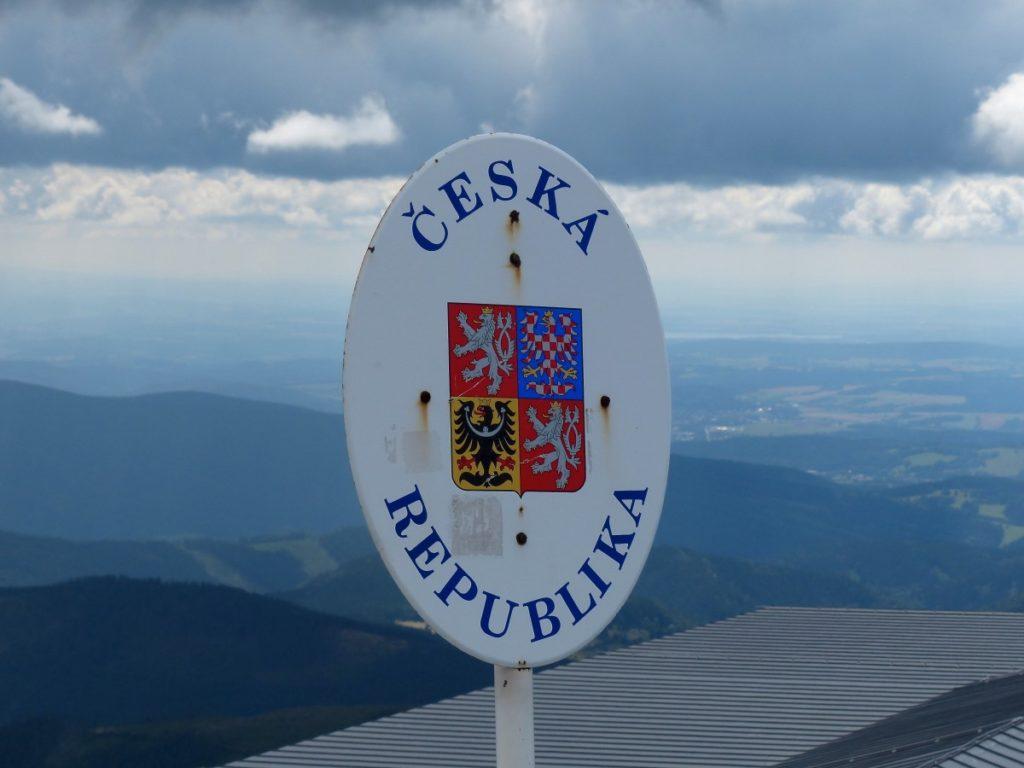 Нужна ли Шенгенская виза для поездки в Прагу