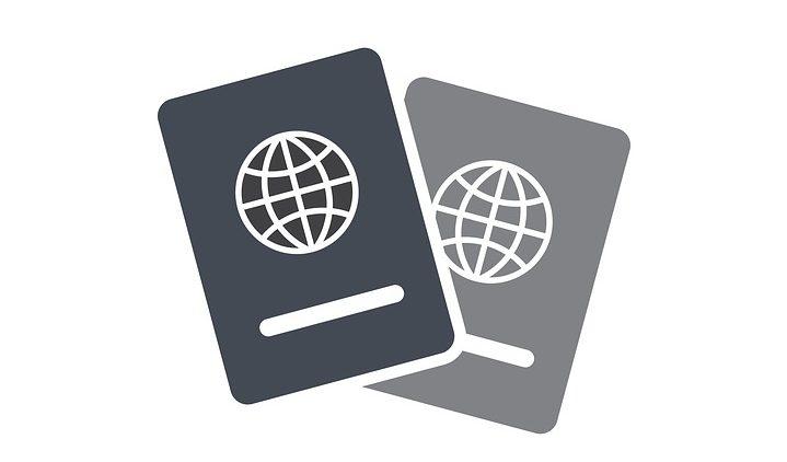 Изображение - Как получить гражданство израиля гражданину россии visa-document-travel-citizenship-book-travelers-1623894-e1516730937190
