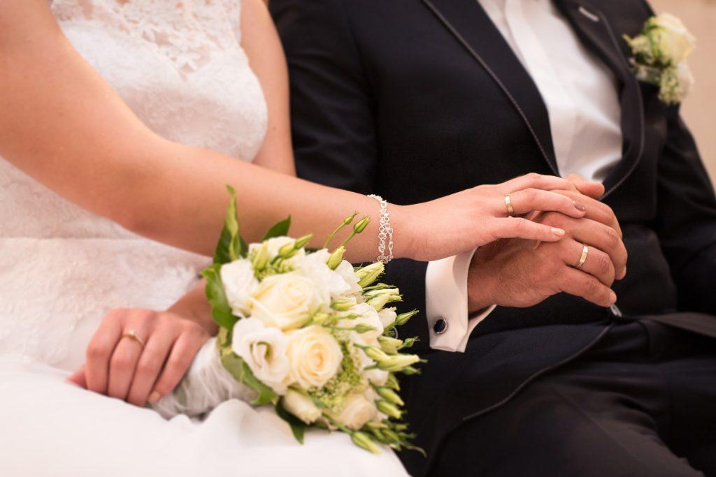 Изображение - Как получить гражданство израиля гражданину россии wedding-997634_1920-1024x683