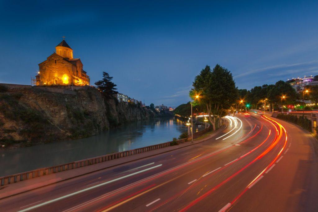Шенгенская виза: правила въезда и выезда