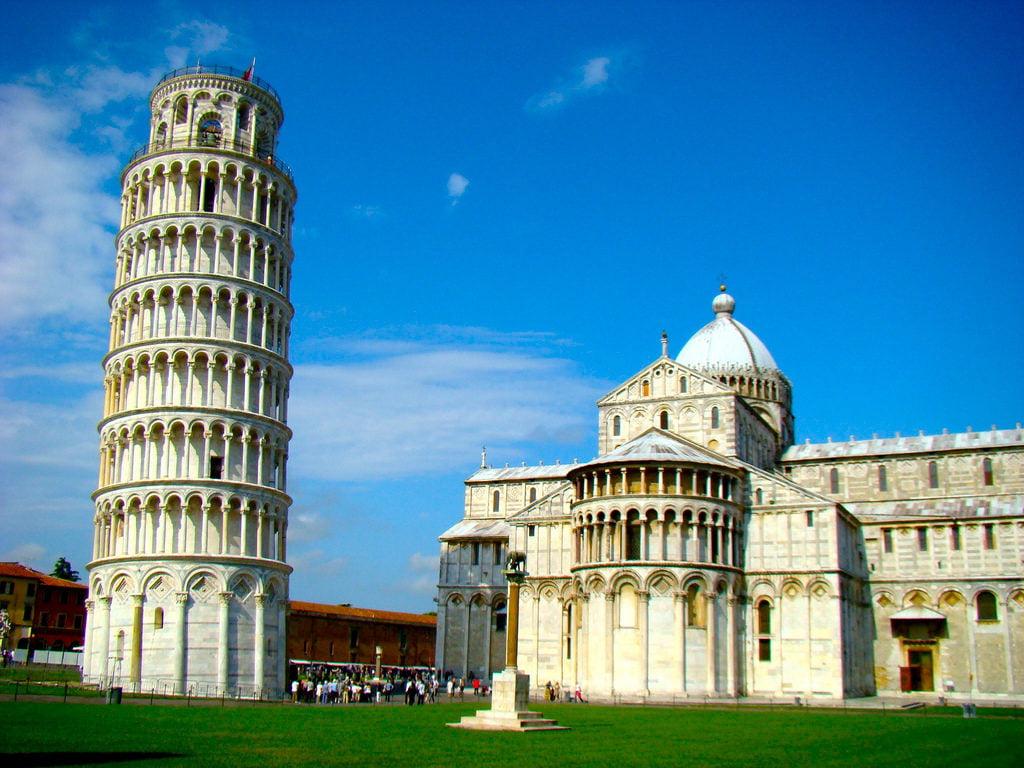 Изображение - Иммиграция в италию 5927484119_08a2fc18ba_b-1024x768