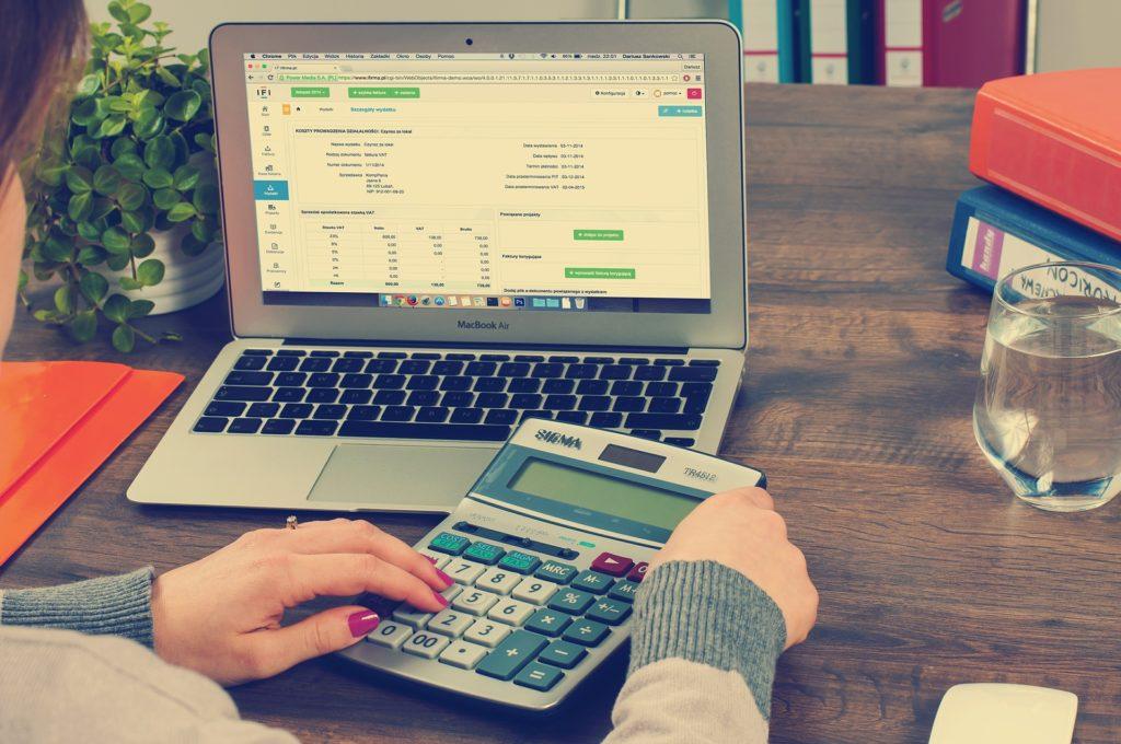 Проверка долга на выезд за границу с помощью ФССП