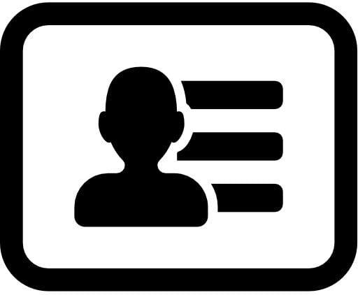 """Получение загранпаспорта нового образца через интернет-портал """"Госуслуги"""""""