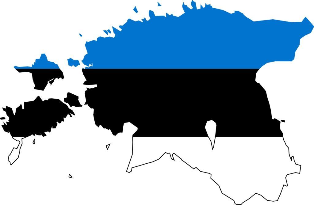 Способы получения ВНЖ в Эстонии