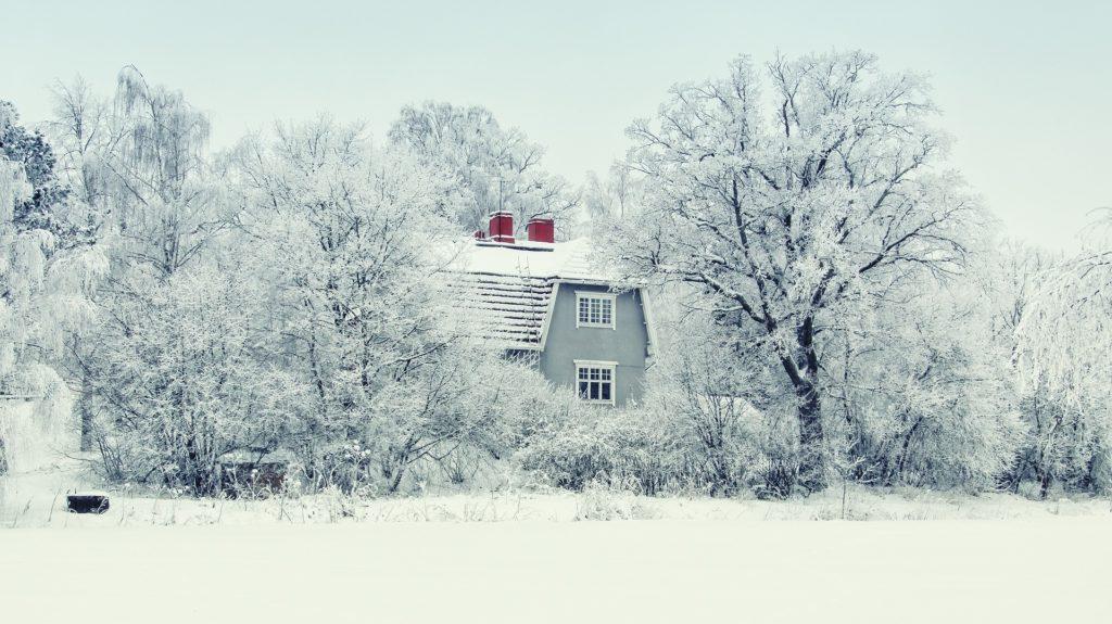 Переезд в Финляндию на ПМЖ