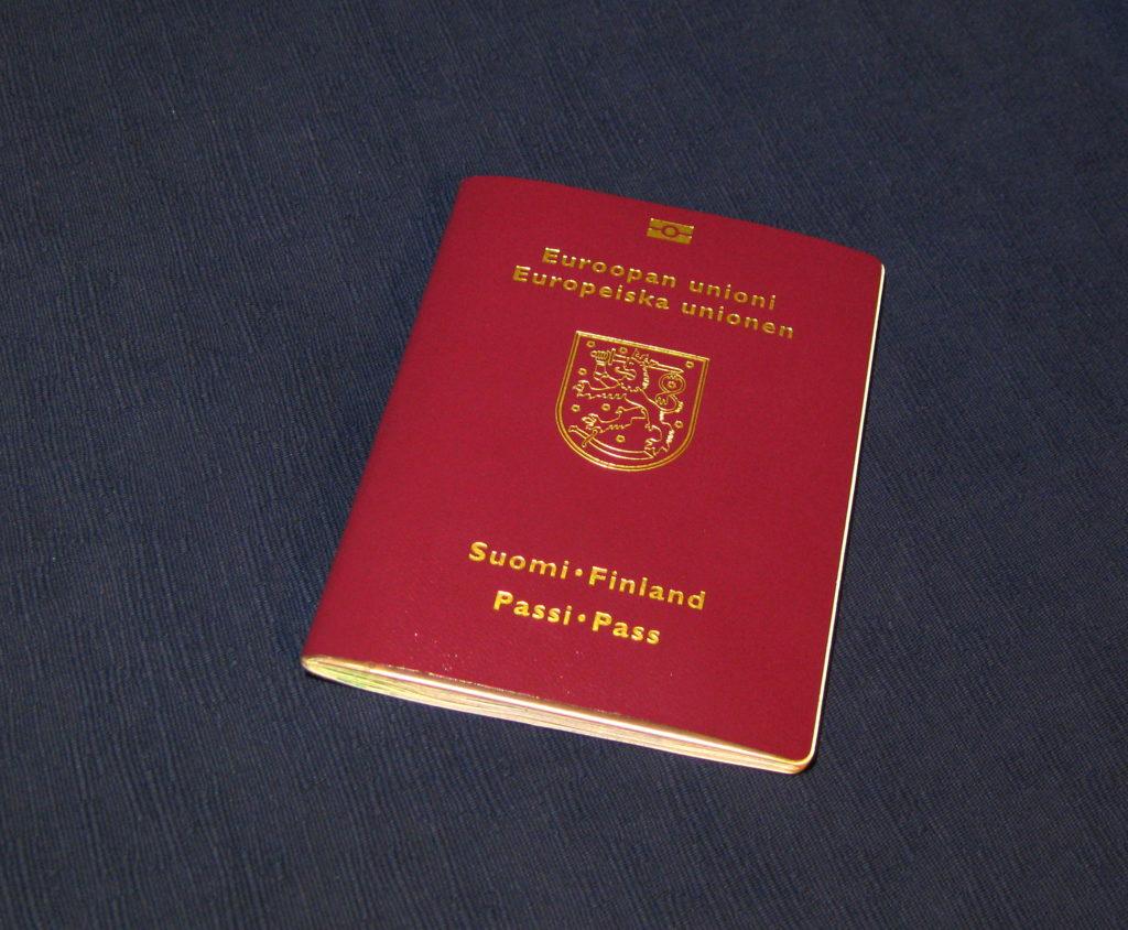 Способы получения ВНЖ в Финляндии для граждан России