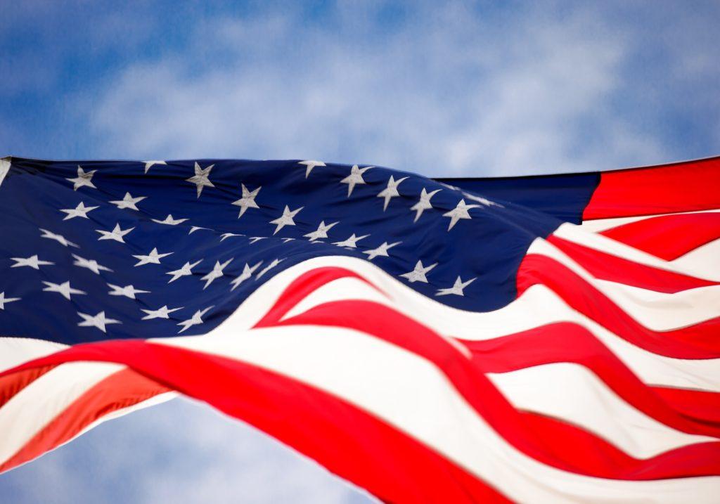 Способы иммиграции в США через бизнес