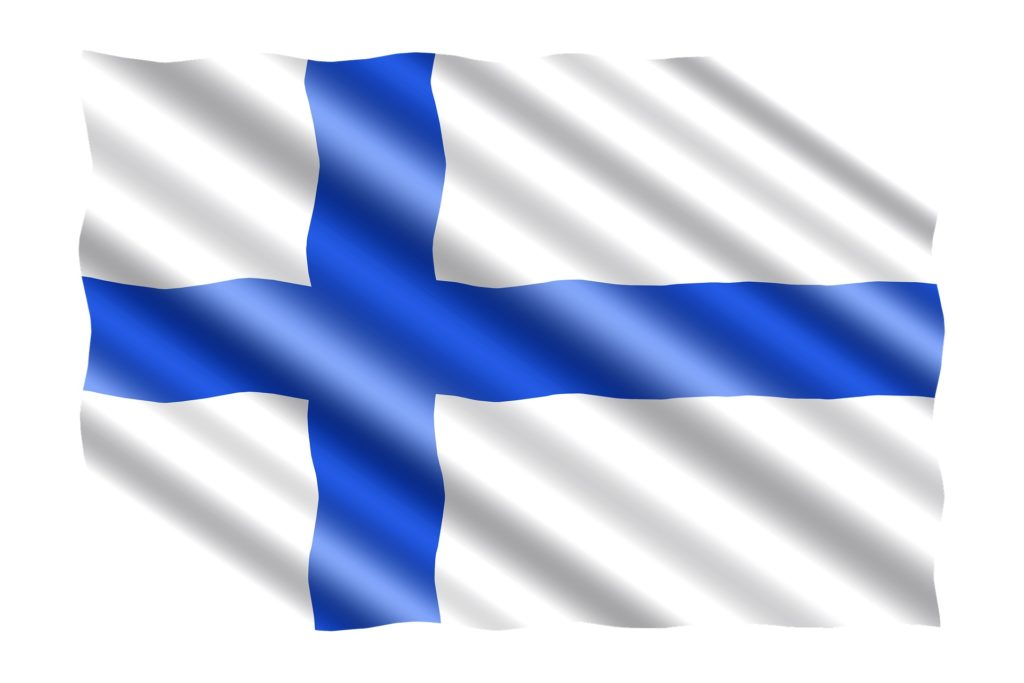 Нужен ли загранпаспорт для поездки в Финляндию