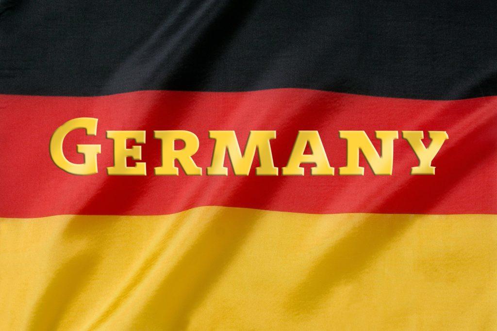 Как переехать в Германию на ПМЖ из России