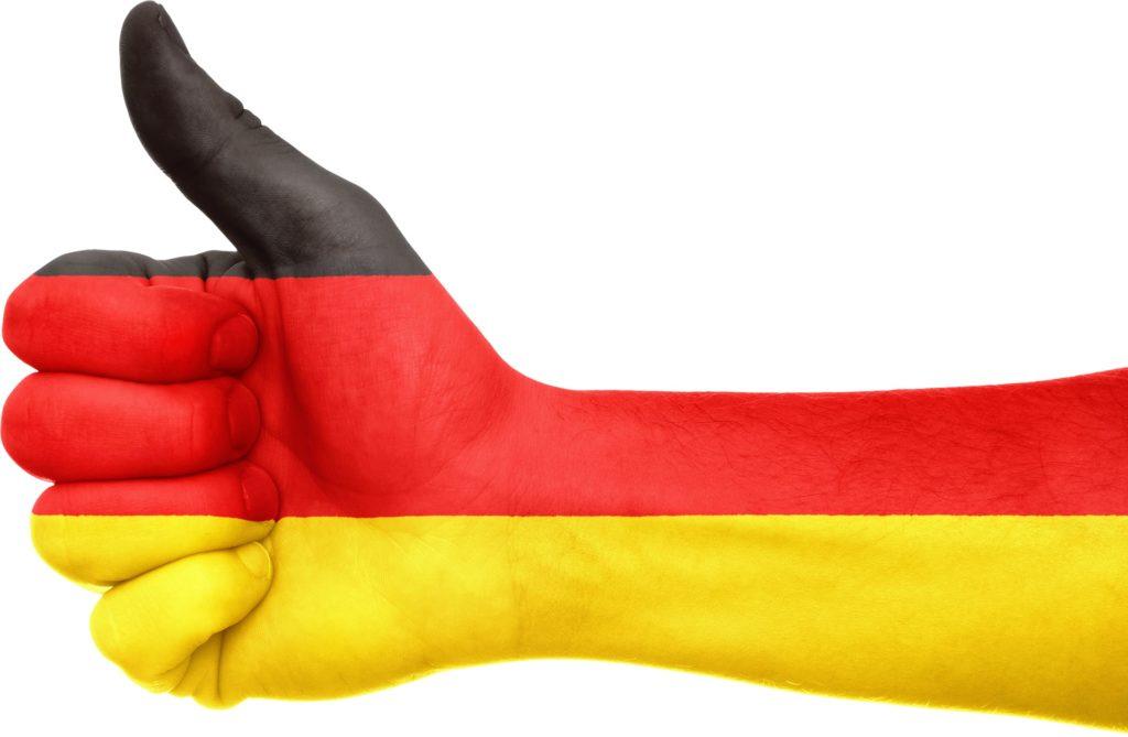 Способы получения гражданства Германии для граждан РФ