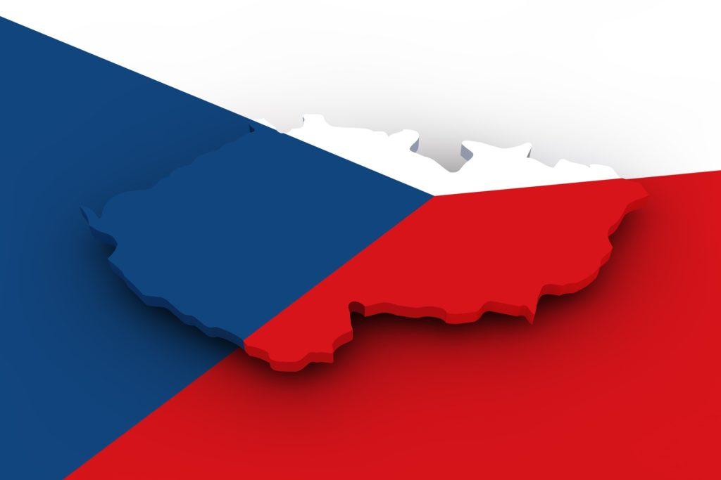Способы получения ВНЖ в Чехии для граждан России