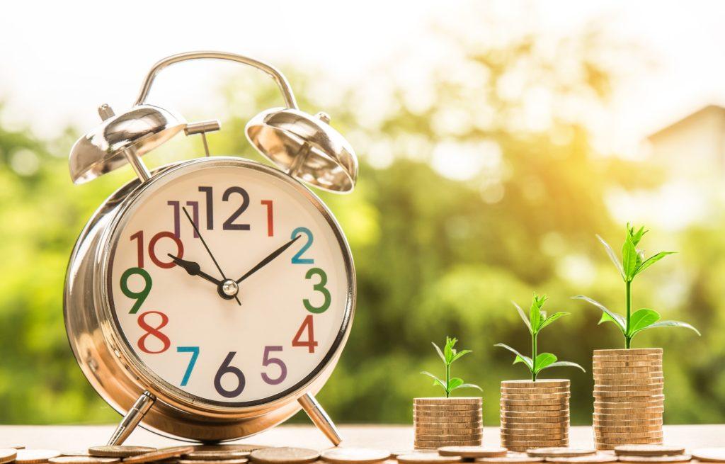 Проверка задолженности при выезде за границу