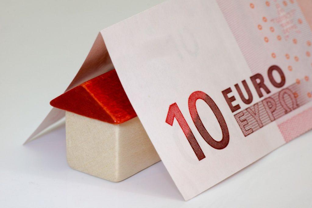 Вид на жительство в Болгарии при покупке недвижимости