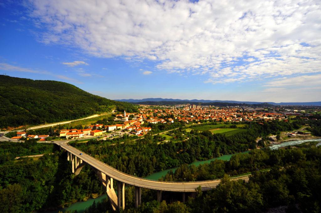 Изображение - Иммиграция в словению nova_gorica_0720069_71-1024x681