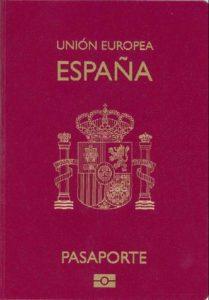 Способы получения испанского гражданства для граждан России