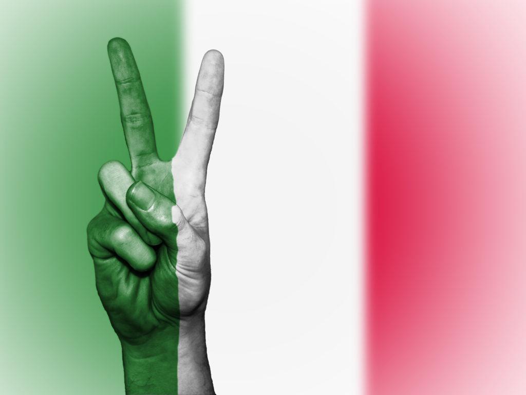 Способы получения ВНЖ в Италии для граждан России