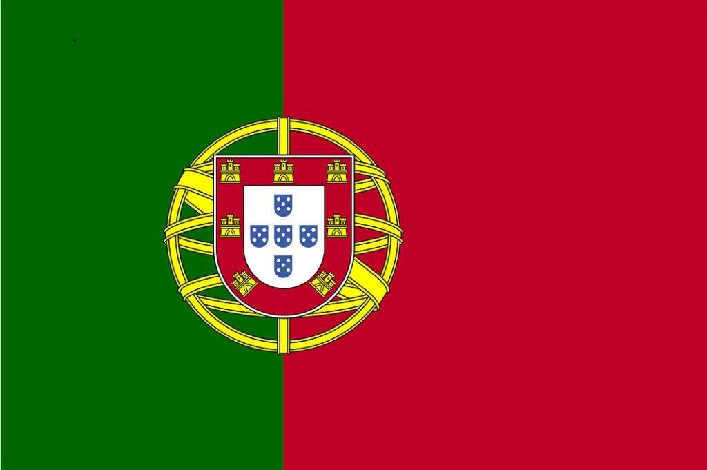 Какую визу оформлять в Португалию: Шенген или нет
