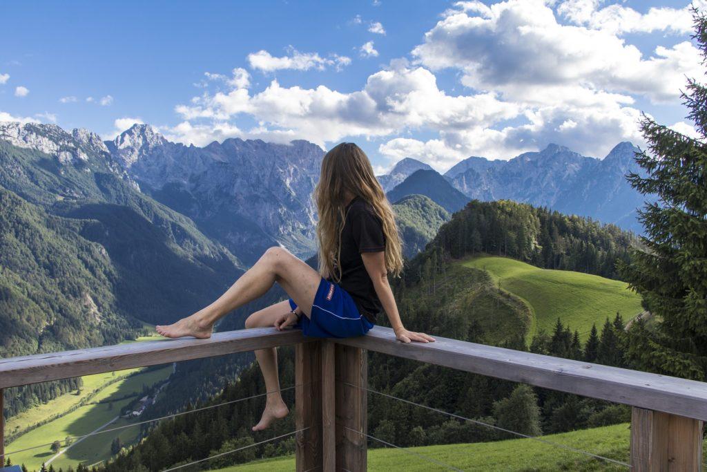 Изображение - Иммиграция в словению slovenia-1703346_1920-1024x683