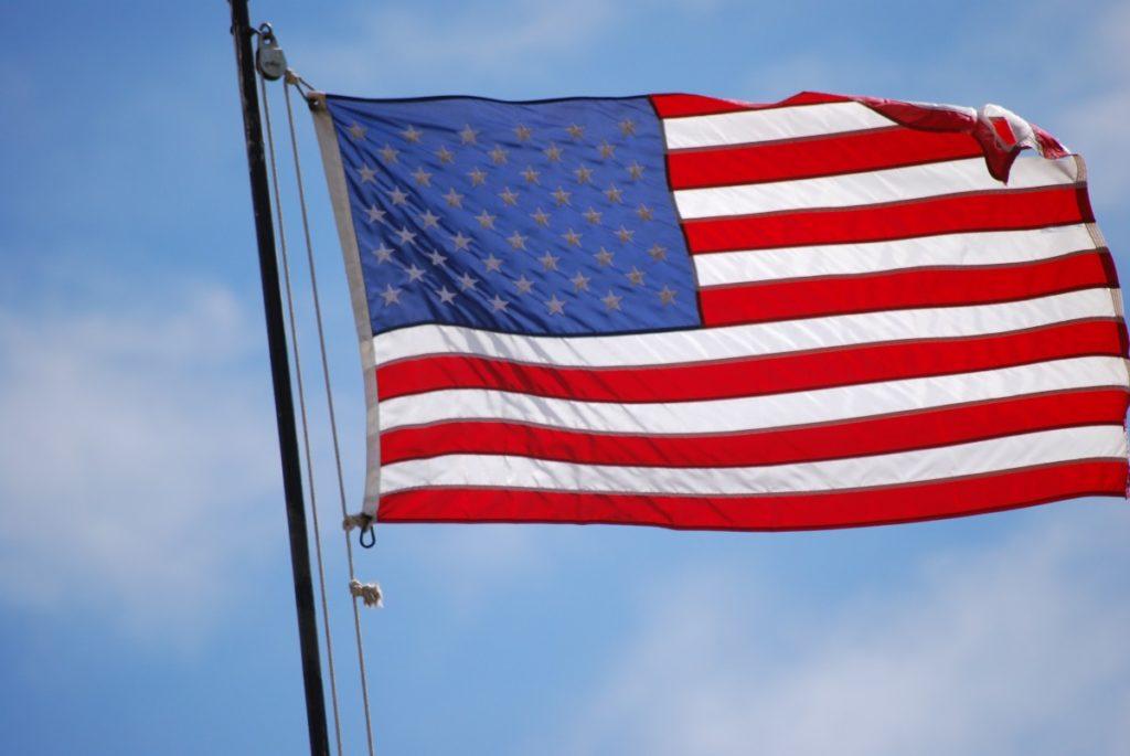 Способы получения ВНЖ и ПМЖ в США для граждан России