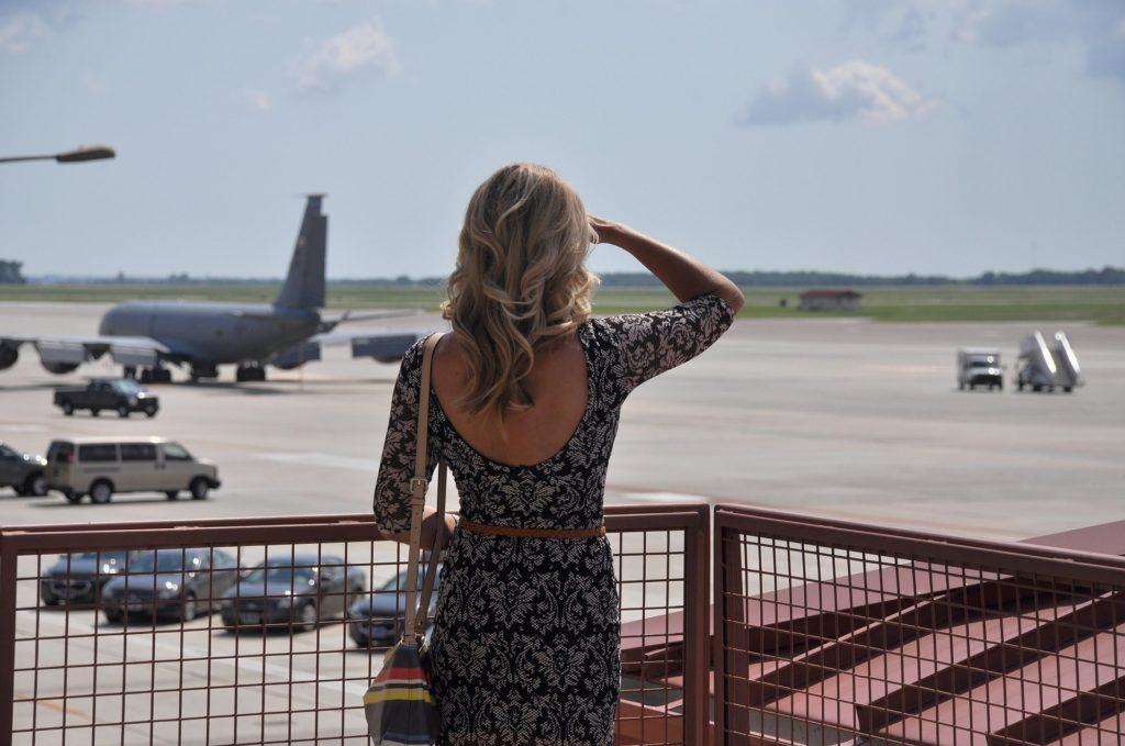 Как оформить страховку для беременных при выезде за границу