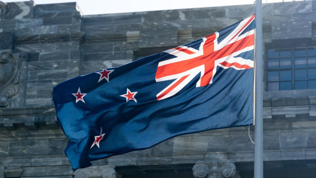 Способы получения гражданства Новой Зеландии для россиянина