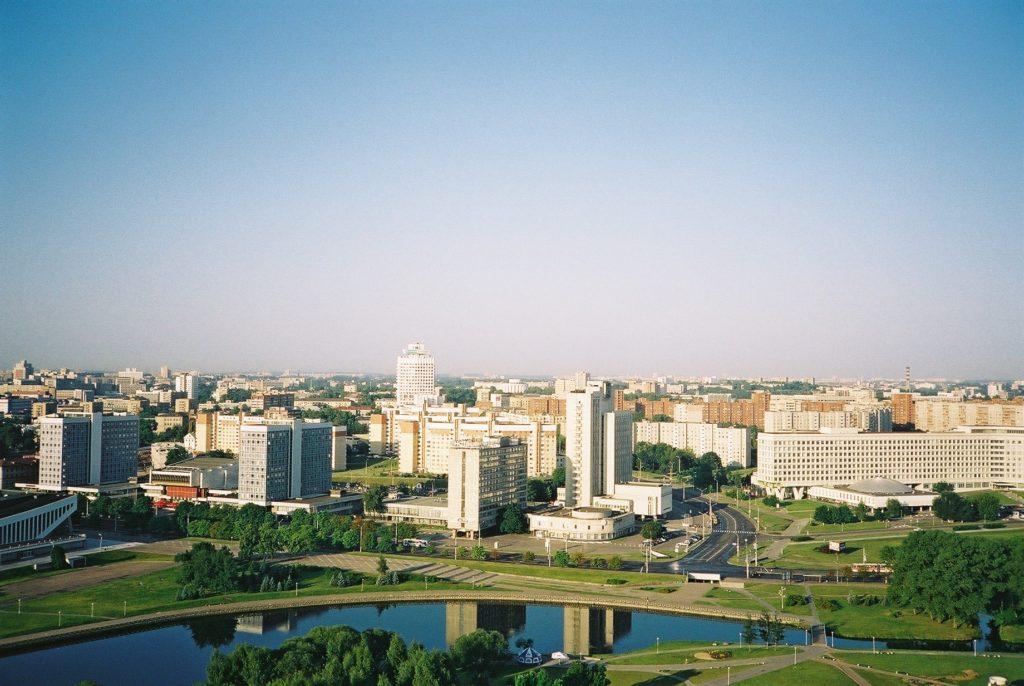 Способы получения ВНЖ в Беларуси