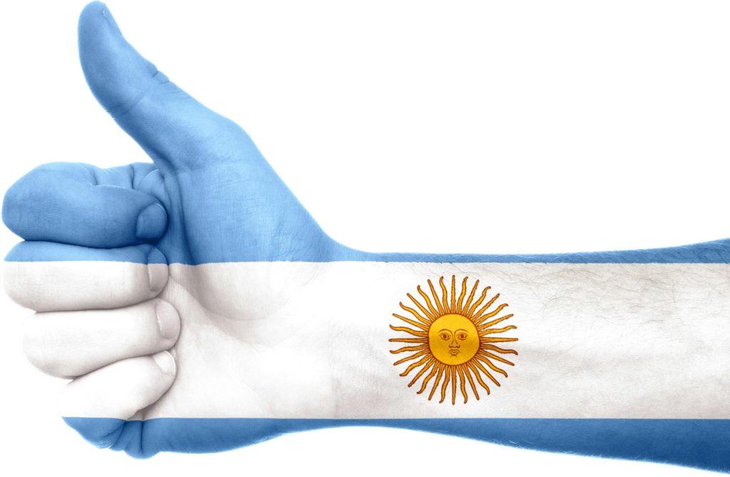 Как эмигрировать в Аргентину для россиян