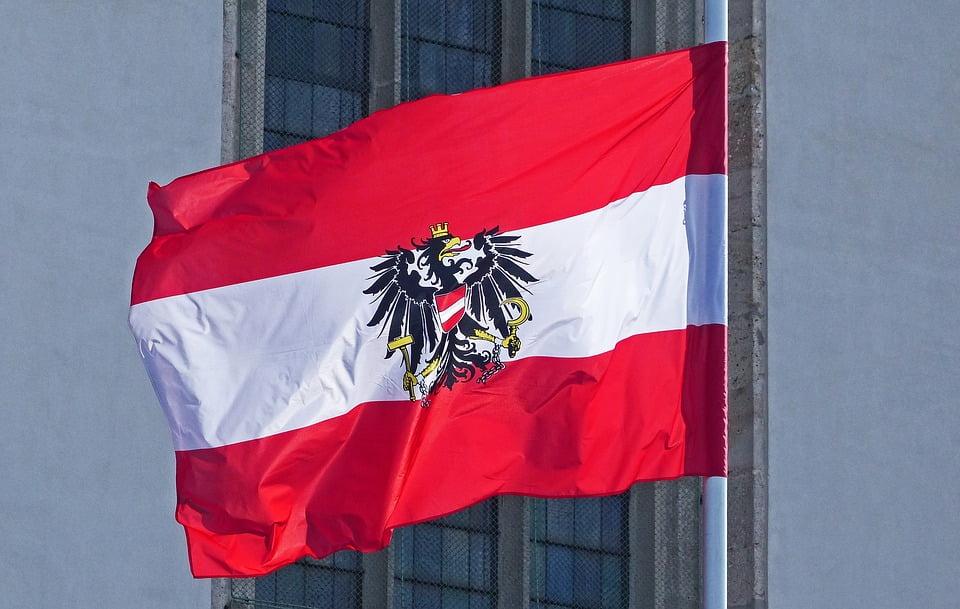 Способы иммиграции в Австрию для россиян